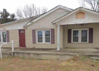 Casa en ejecución hipotecaria in Limestone Condado, AL ID: F4236062