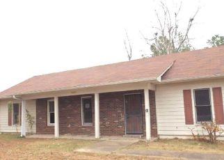 Casa en ejecución hipotecaria in Jonesboro, AR, 72404,  RICHARDSON DR ID: F4236067