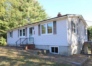 Casa en ejecución hipotecaria in Franklin Condado, ME ID: F4236070