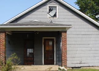 Foreclosure Home in Erie, PA, 16503,  E 10TH ST ID: F4236112