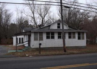 Casa en ejecución hipotecaria in Mays Landing, NJ, 08330,  MAYSLANDING SOMERS POINT RD ID: F4236163