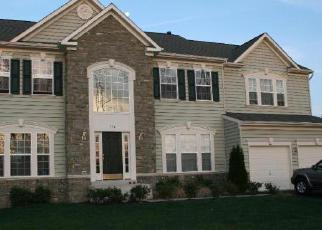 Casa en ejecución hipotecaria in Charles Town, WV, 25414,  SAWGRASS DR ID: F4236172