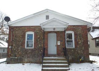Casa en ejecución hipotecaria in New Britain, CT, 06051,  DALY AVE ID: F4236186