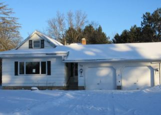 Casa en ejecución hipotecaria in Sawyer Condado, WI ID: F4236220