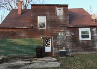Casa en ejecución hipotecaria in Racine, WI, 53402,  SUNRISE RD ID: F4236223