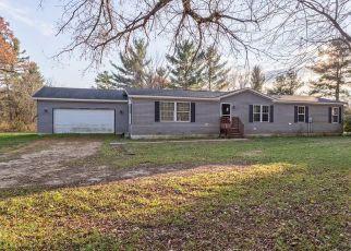 Casa en ejecución hipotecaria in Jackson Condado, WI ID: F4236226