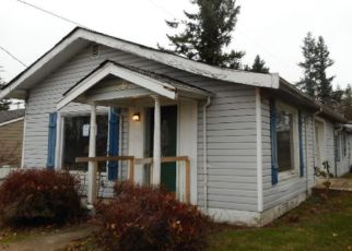 Casa en ejecución hipotecaria in King Condado, WA ID: F4236234