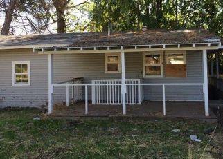 Casa en ejecución hipotecaria in Benton Condado, WA ID: F4236237