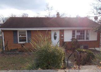 Casa en ejecución hipotecaria in Roanoke, VA, 24015,  MEMORIAL AVE SW ID: F4236259