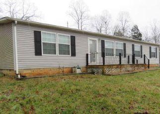 Casa en ejecución hipotecaria in Harriman, TN, 37748,  ALLISON COVE DR ID: F4236310