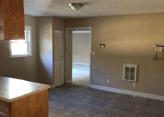 Casa en ejecución hipotecaria in Richland Condado, SC ID: F4236315