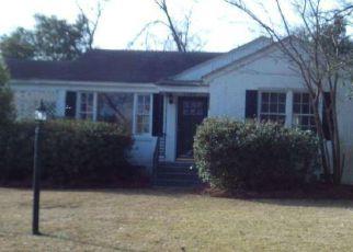 Casa en ejecución hipotecaria in Orangeburg, SC, 29115,  MOBILE ST ID: F4236323