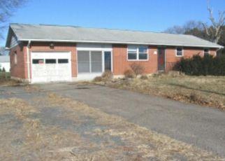 Casa en ejecución hipotecaria in Columbia Condado, PA ID: F4236348