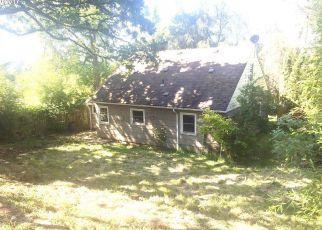 Casa en ejecución hipotecaria in Portland, OR, 97267,  SE GORDON ST ID: F4236358