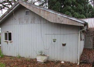 Casa en ejecución hipotecaria in Woodburn, OR, 97071,  S MERIDIAN RD ID: F4236364