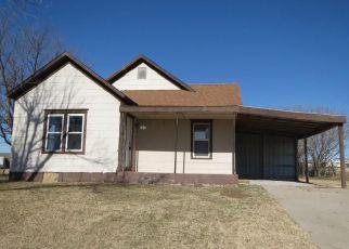 Casa en ejecución hipotecaria in Canadian Condado, OK ID: F4236373