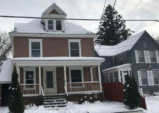Casa en ejecución hipotecaria in Watertown, NY, 13601,  S MEADOW ST ID: F4236440