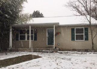 Casa en ejecución hipotecaria in Williamstown, NJ, 08094,  N TUCKAHOE RD ID: F4236470