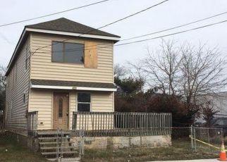 Casa en ejecución hipotecaria in Pleasantville, NJ, 08232,  W MERION AVE ID: F4236473