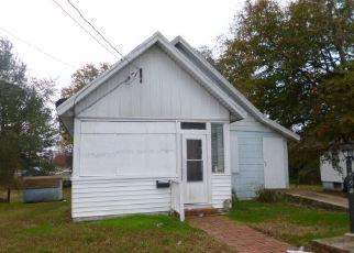 Casa en ejecución hipotecaria in Salisbury, MD, 21801,  COLLINS ST ID: F4236568