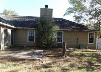 Casa en ejecución hipotecaria in Calcasieu Condado, LA ID: F4236578
