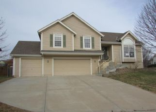 Casa en ejecución hipotecaria in Gardner, KS, 66030,  E WILLOW ST ID: F4236602