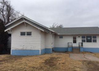 Casa en ejecución hipotecaria in Dodge City, KS, 67801,  PARK ST ID: F4236605