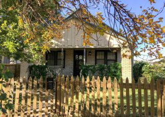 Casa en ejecución hipotecaria in Salina, KS, 67401,  W JEWELL AVE ID: F4236610