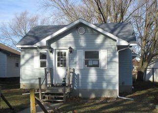 Casa en ejecución hipotecaria in Mason City, IA, 50401,  25TH ST SW ID: F4236618