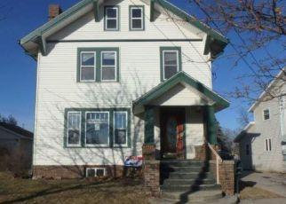 Casa en ejecución hipotecaria in Hardin Condado, IA ID: F4236619