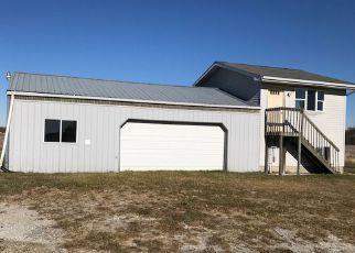 Casa en ejecución hipotecaria in Marshall Condado, IN ID: F4236629