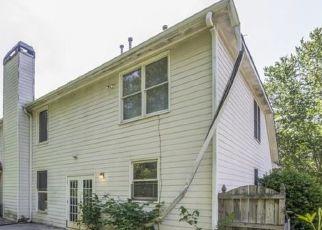 Casa en ejecución hipotecaria in Kennesaw, GA, 30144,  FAIRHAVEN RDG NW ID: F4236673