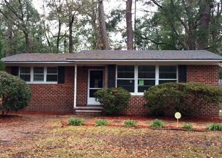 Foreclosure Home in Valdosta, GA, 31601,  POPLAR DR ID: F4236676
