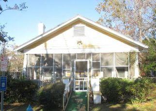 Casa en ejecución hipotecaria in Savannah, GA, 31401,  SEILER AVE ID: F4236686