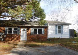 Casa en ejecución hipotecaria in Bear, DE, 19701,  GREEN TREE LN ID: F4236724