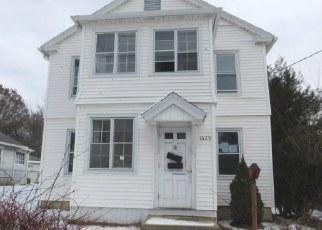 Casa en ejecución hipotecaria in New Britain, CT, 06053,  CORBIN AVE ID: F4236731