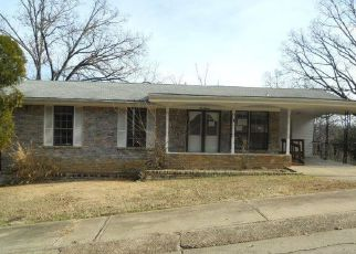 Foreclosure Home in North Little Rock, AR, 72118,  SIERRA MADRE DR ID: F4236752