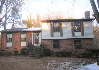 Casa en ejecución hipotecaria in Greensboro, NC, 27405,  WOODRIDGE AVE ID: F4236787