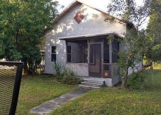 Casa en ejecución hipotecaria in Bradenton, FL, 34205,  11TH ST W ID: F4236789