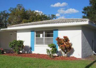 Casa en ejecución hipotecaria in Lakeland, FL, 33803,  BARBER CIR ID: F4236828