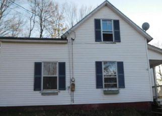 Casa en ejecución hipotecaria in Laconia, NH, 03246,  ELLIOTT ST ID: F4236906