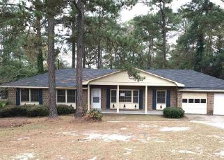 Foreclosure Home in Columbia, SC, 29223,  DREXEL LAKE DR ID: F4236920