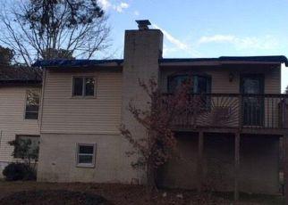 Casa en ejecución hipotecaria in Mays Landing, NJ, 08330,  TOWNSHIP AVE ID: F4236953
