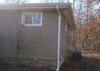 Casa en ejecución hipotecaria in Mays Landing, NJ, 08330,  JACKSON RD ID: F4236988
