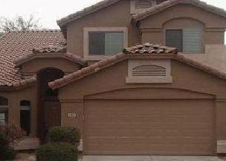 Casa en ejecución hipotecaria in Goodyear, AZ, 85338,  W LINDEN ST ID: F4237028