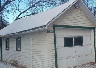 Casa en ejecución hipotecaria in Sioux City, IA, 51108,  42ND ST ID: F4237095