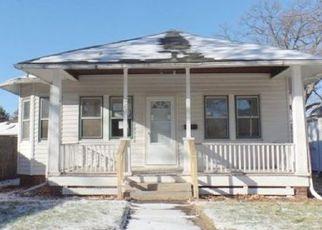Casa en ejecución hipotecaria in Michigan City, IN, 46360,  BUTLER ST ID: F4237135