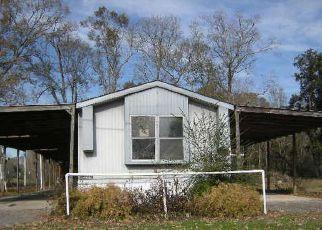 Casa en ejecución hipotecaria in Vermilion Condado, LA ID: F4237149