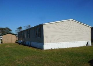 Casa en ejecución hipotecaria in Terrebonne Condado, LA ID: F4237150