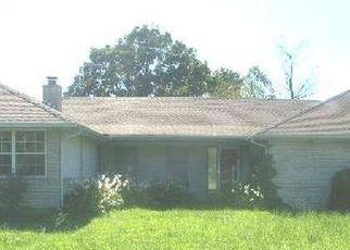 Casa en ejecución hipotecaria in Camden Condado, MO ID: F4237215